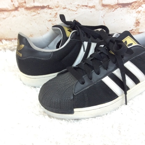 adidas Other - Men s Adidas superstar gold label sneakers d4a3d2b43